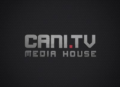 CANI.TV – REEL