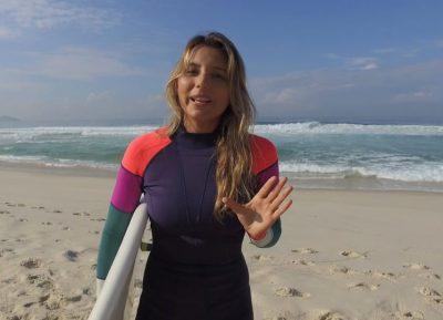APP ITAÚ – MAYA GABEIRA (SURF)